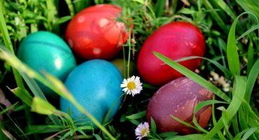 Week-end de Pâques : partez dès 17 € avec Prem's