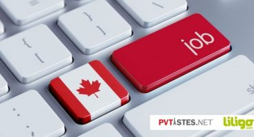 Canada : Trouver du travail lorsqu'on est en PVT