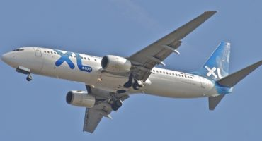 Promos XL Airways : traversez l'Atlantique à partir de 395 € A/R