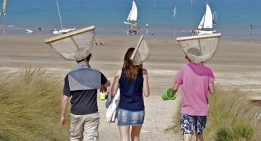 SNCF : Les ventes de tickets prem's sont ouvertes pour l'été
