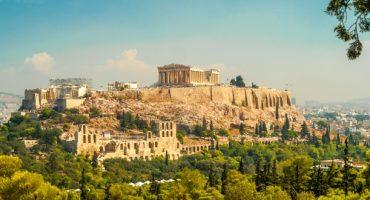 Ponts de mai : Top 10 des destinations européennes pas chères