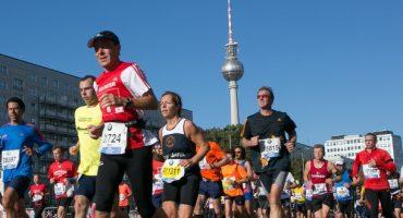Tour du monde des marathons