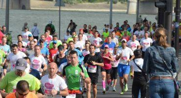 Jeu-concours du semi-marathon : découvrez les résultats et l'identité du gagnant