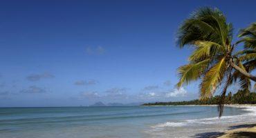Les Caraïbes en promotion avec Air France