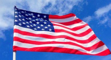Vols pour les USA à petits prix avec XL Airways !