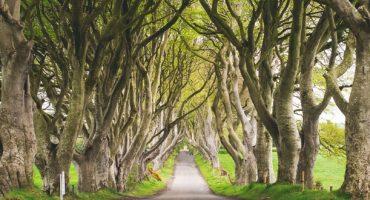Game of Thrones : voyagez sur les lieux de tournage