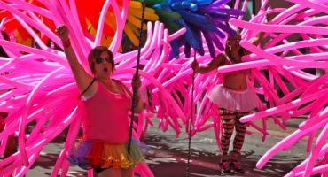 5 Gay Prides à ne pas manquer cette année