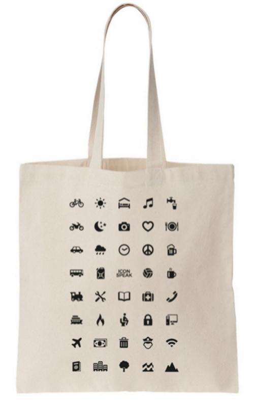 sac symboles
