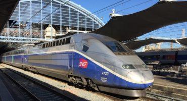 SNCF : Partez à deux pour le prix d'un !