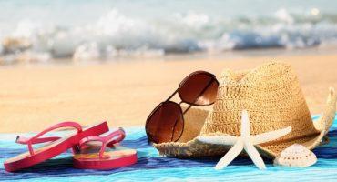 Les vacances nous rendent-elles stupides ?