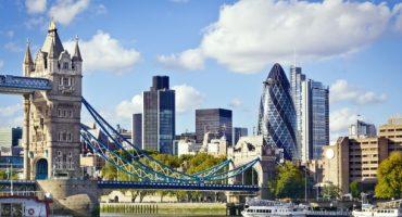Ryanair va suspendre ses vols Strasbourg-Londres
