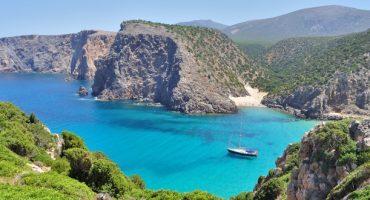 La Sardaigne, une destination pleine de saveurs du sud
