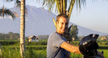 5 ans de voyage en Asie dans une vidéo de 3 minutes