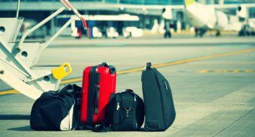De moins en moins de bagages perdus par les compagnies aériennes