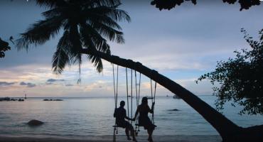 Génération Expat : 40 minutes dans la vie des Français à l'étranger