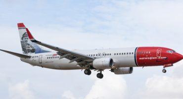 Les Etats-Unis et la Scandinavie à petit prix avec Norwegian