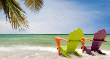 Petits prix pour votre été à 2 avec easyJet !