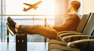 Bagages Ryanair : prix, poids, dimensions…