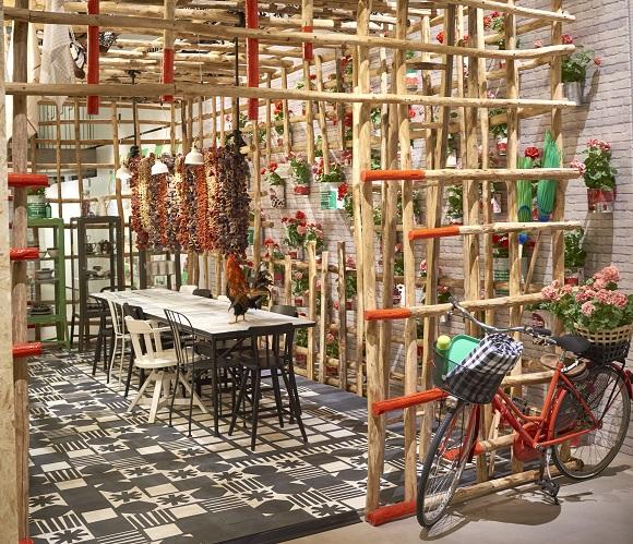 Ikea musée 2
