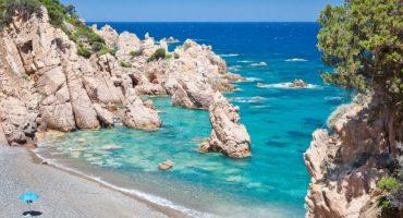 Destination de la semaine : la Sardaigne