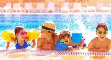 Etude liligo.com : Comment les Français organisent-ils leurs vacances d'été ?