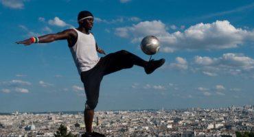 Que faire dans les villes de l'Euro 2016 quand on n'aime pas le foot ?