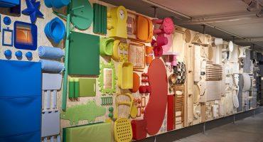 Un musée IKEA ouvre en Suède