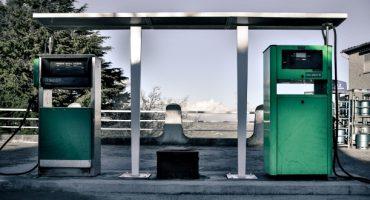 Pénurie d'essence : les Français prennent le train !