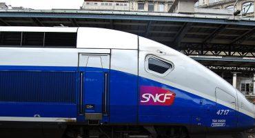 TGV Pop : Votez pour le trajet qui vous intéresse et partez moins cher
