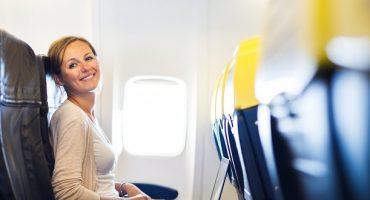Survivre à un vol long courrier en 8 conseils