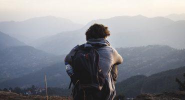 Crowdfundez votre voyage : une solution pour voyager sans budget
