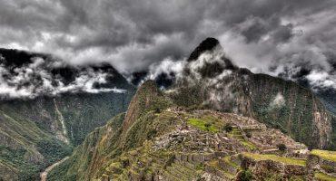 Un touriste meurt en prenant un selfie au Machu Picchu