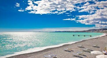 Flixbus vous emmène à la plage pour 5 € cet été