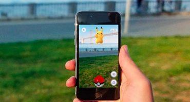Pokémon Go : une nouvelle façon d'explorer ?
