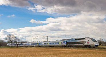 La réduction « secrète » de la SNCF à laquelle vous avez très probablement droit