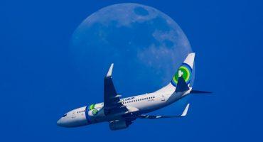 150 000 sièges Transavia à moins de 50 €