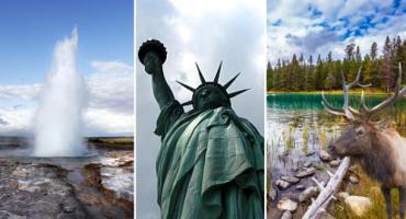 Promo WOW air vers l'Islande, les Etats-Unis et le Canada !