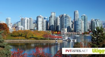Bons plans et anecdotes : Vancouver vu par ses habitants