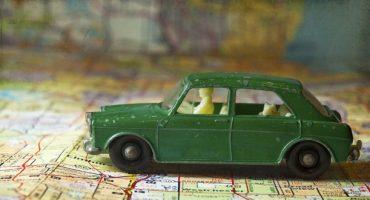 Covoiturage : la checklist du conducteur pour un voyage réussi