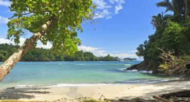 Air France lance deux nouvelles routes : Costa Rica et Oran