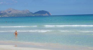 Les 10 plus belles plages naturistes du monde