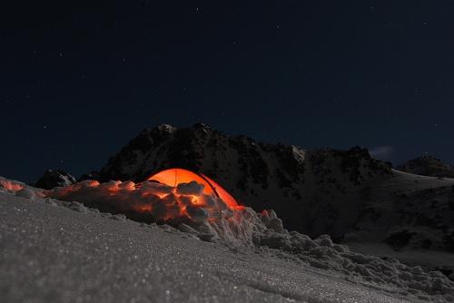voyage en tente 2