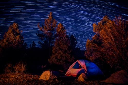 voyage en tente 3