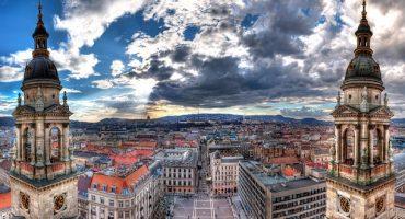 Budapest insolite et secrète : 7 idées de visites hors des sentiers battus