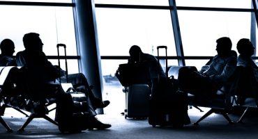 La panne informatique généralisée de Delta Airlines enfin sous contrôle