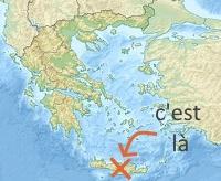 carte_crete