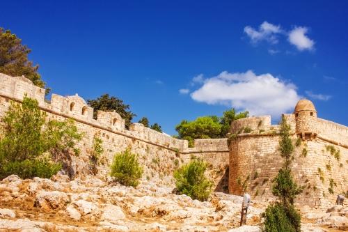 fort_venitien_crete