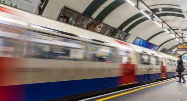 Le métro de Londres est enfin ouvert toute la nuit !