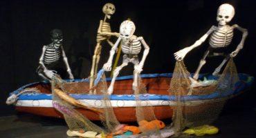10 musées insolites à découvrir absolument en France