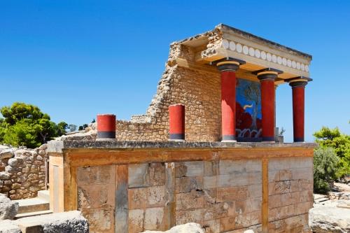 palais_knossos_crete